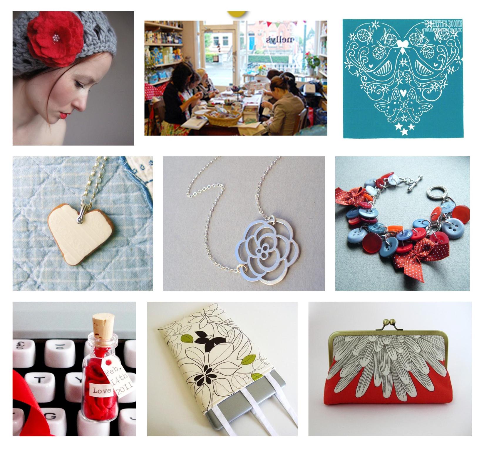 40th Birthday Presents For Her >> 40th Birthday Ideas Gift Ideas For 50th Birthday For Her